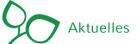 Button_Aktuelles